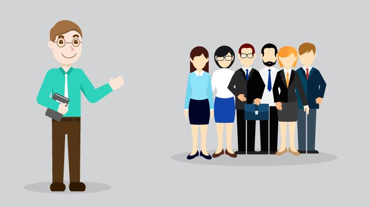 Đánh giá năng lực nhân viên là gì?