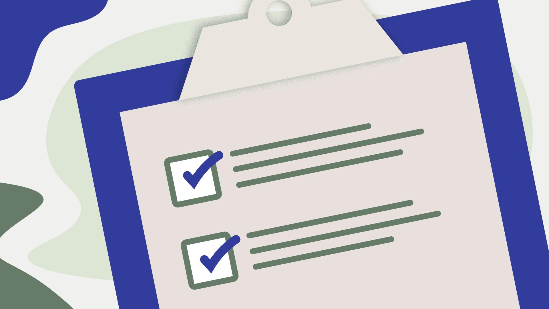 Cách viết mẫu CV xin việc kế toán hoàn chỉnh